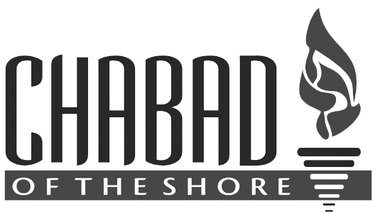 Chabad of the Shore