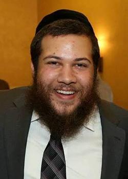 rabbi-greenberg