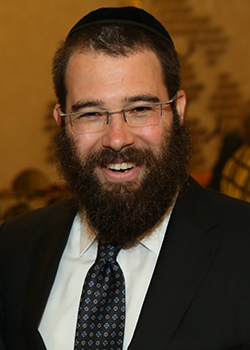 rabbi-shapiro
