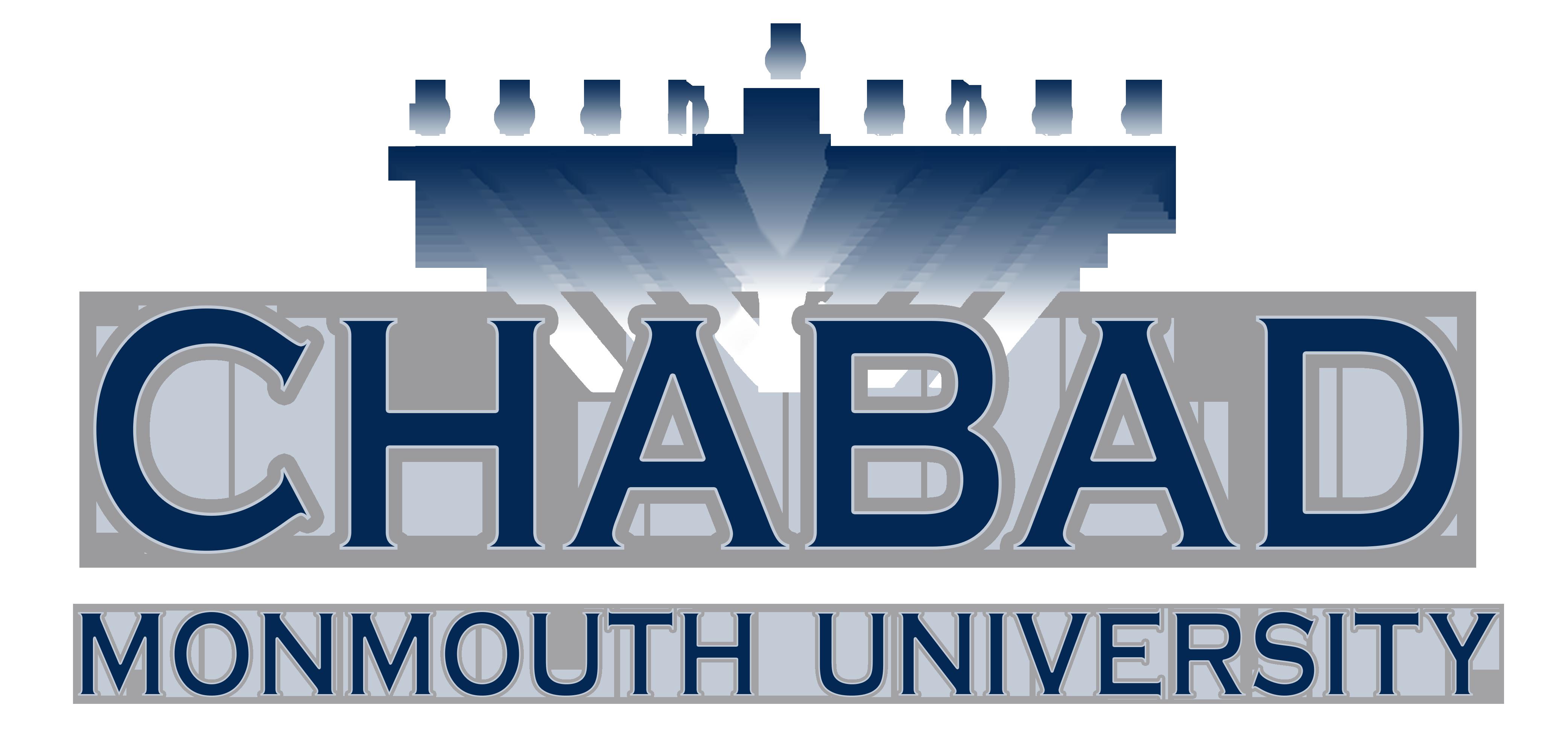 logo_after-yaakov-fianl