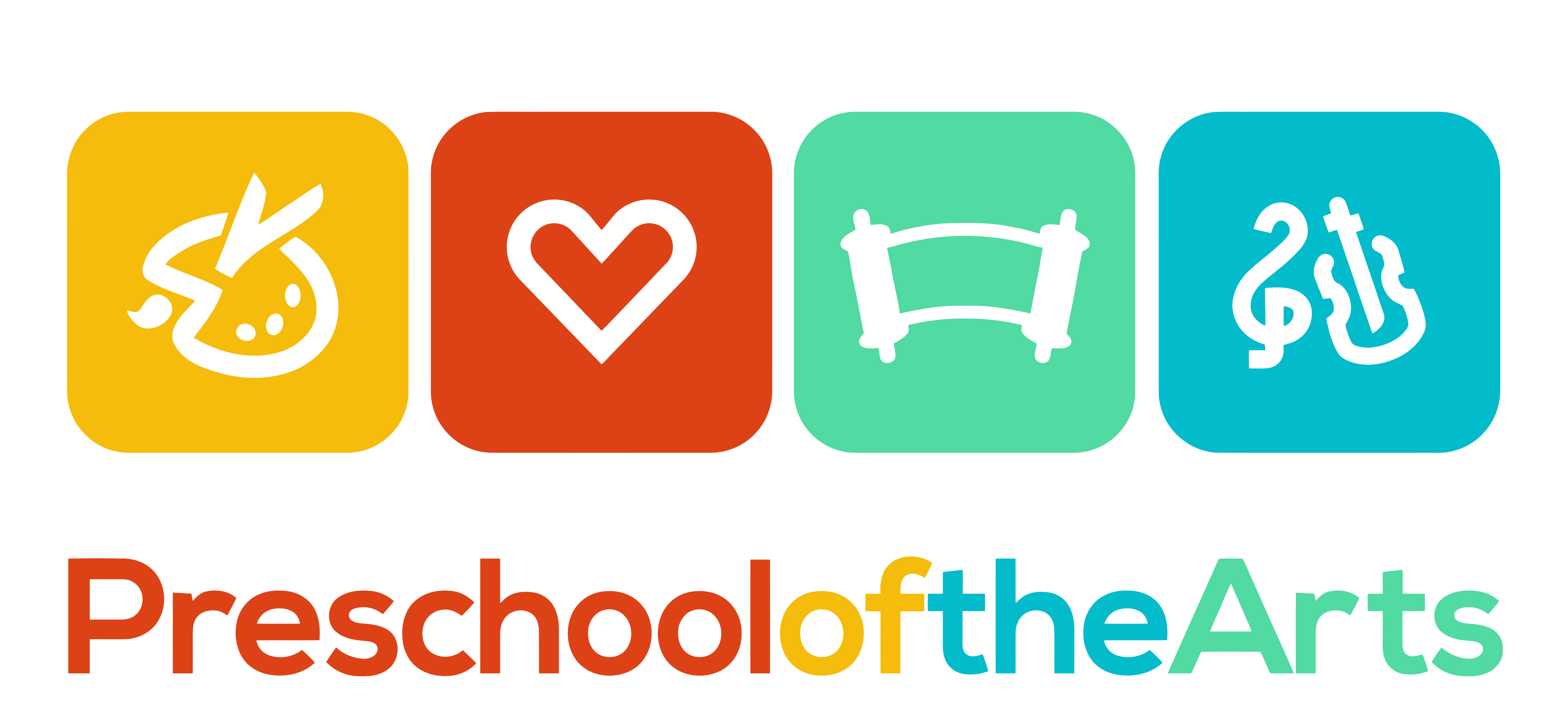 preschool-of-the-arts-done_vectorized-1