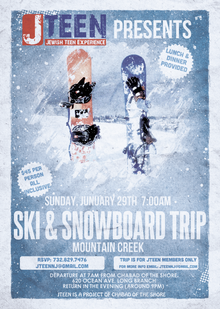 Ski_&_Snowboard_Flyer7PAINTam