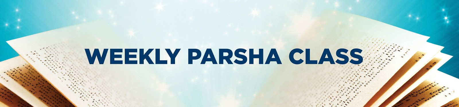 Image result for parsha class
